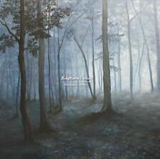 ♫ - BANTAMS LYONS - MELATONIN SPREE - LP 7 TRACKS -  2016 - NEUF NEW NEU - ♫