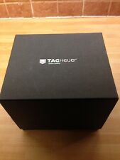 tag heuer Avant Garde Watch Box