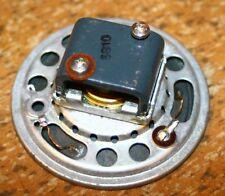 1 Isophon Lautsprecher 5810 (Mini-Lautsprecher) - vintage speaker