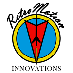 RetroMotion Innovations, LLP