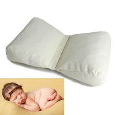 Newborn Photography Butterfly Posing Pillow Basket Filler Baby Photo Props Us