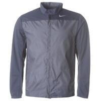 Fußball Nike Team Performance Shield Jacke 645539 011