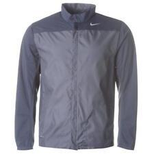Nike Completo Cremallera Escudo Chaqueta Hombre Talla M ref.C1161