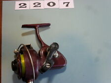 S2208 Shakespeare 2062 Fishing spinning reel made in USA