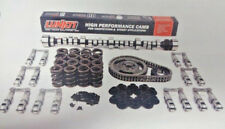 "Lunati BBC Retro-Fit Roller Cam Kit 287/298 Dur .535""/.545"" Lift Big Block Chevy"