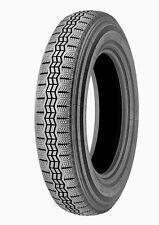 165R400 Michelin X (165/400, 165 R 400, 165400, 165-400)