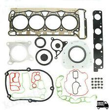 Engine Cylinder Head Gasket Oil Seal fit VW AUDI EA888 1.8T 2.0T 06H Repair