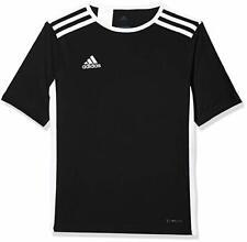 maglietta adidas T-shirt Mens Adidas - Entrada 18 Jersey, Maglietta Uomo