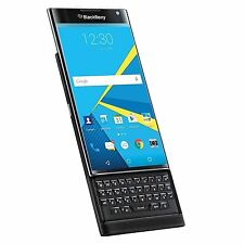Blackberry PRIV AT&T Factory Unlocked GSM Slider Android Phone
