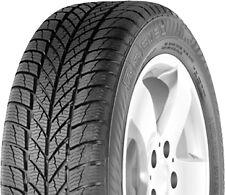 14 Gislaved Tragfähigkeitsindex 82 Zollgröße aus Reifen fürs Auto