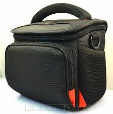 camera case bag for canon SX510 SX500 SX50 SX40 SX30 SX20 EOS M EOS M2 SX60