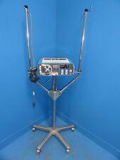 Arthrex AR-6400 Continuous Wave II Arthroscopy Pump AR-6306 Remote Control(6563)