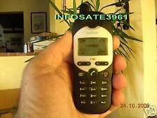 Cellulare telefonino SIEMENS C35 originale bello