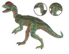 Bullyland 61477 Dilophosaurus 20 cm Dinosaurier Welt