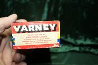Varney B-44 Pennsylvania RR Box car, vintage Kit, complete, (2027)