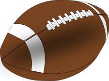 Wagers.FootBall Domain Name Sports Betting Gambling Sports Betting NFL