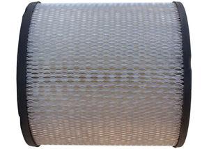 Air Filter ACDELCO BASE (NEW) A925CF