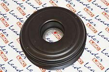 Renault Master 2.3 dCi Crank / Crankshaft Pulley - NEW - 8200805671