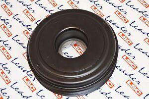 Renault Master 2.3 dCi Crank / Crankshaft Pulley - NEW - 8200805671
