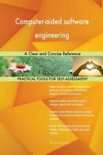 Computer-Aided Software Engineering: A Clear and Concise Reference