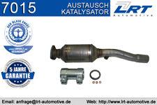 Katalysator VW Bora Golf IV 1.6 FSI 81kw 110PS Mc: BAD 1J1 1J2 1J5 1J6 LRT-7015