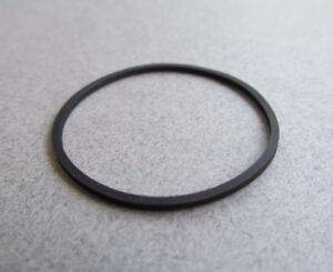 Pats Audio Tonearm Belt for Kenwood KD-5100 Turntable and More