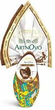 Uovo di Pasqua Ferrero Artnovo Cioccolato al Latte 250g