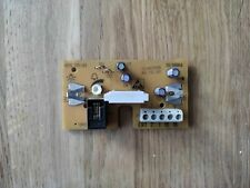 Siedle Platine HTS 711-01 Haustelefon Sprechgerät Sprechanlage