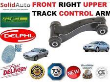 Para Nissan Primera 1.6 1.8 2.0 P10 P11 Delantero Derecho Superior Brazo de