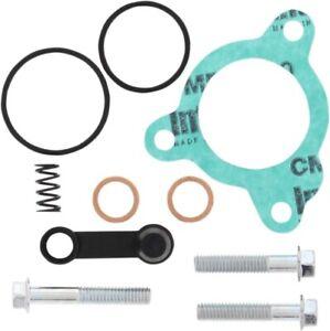 Pro-X Slave Cylinder Rebuild Kit 16.950000 1132-0979 115128