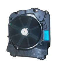 Elring Kit de montage joints turbocompresseur Seat Leon 1p 1.4 TSi Bj 07-12