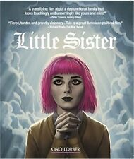Little Sister [New Blu-ray]