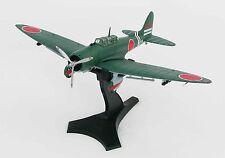 HOBBY MASTER SKYMAX JAPANESE AICHI D3A VAL DIVE BOMBER CARRIER ZUIKAKU sm5008