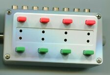 Control panel    by MARKLIN   Z Gauge   (2)