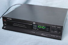 Philips CD-371