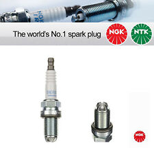 NGK BKR6EQUP / 3199 VX Platinum Spark Plug 6 Pack FGR7DQP OE120 RC89TMC K20TT