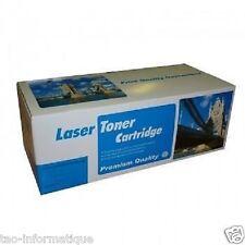 Cartouche d'encre Toner compatible équivalente à Brother TN2220