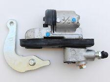 Datsun Roadster OEM 3/4 rear wheel brake cylinder SPL311 SRL 311 Fairlady