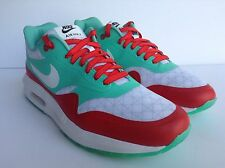 Nike Air Max  HTM  ID  (877089-991) Tinker running Men's Sz.9 Multi Color