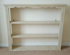 Unbranded Pine Less than 30 cm Width Cabinets & Cupboards