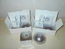 3 Sets Signature Class A Hyaluronic 2 Oz Cream & 1.8 Oz C Power Capsules B4
