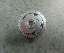 332-445 Gear Hitachi for Jiq saw