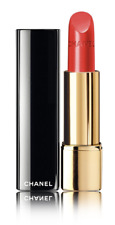 CHANEL ROUGE ALLURE  lip Colour # 152 INSAISISSABLE  Lipstick-AUTHENTIC
