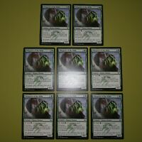 Whisperer of the Wilds x8 Fate Reforged 8x Magic the Gathering MTG