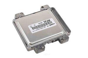 Engine Control Module/ECU/ECM/PCM ACDelco GM Original Equipment 12612384