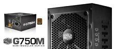 Upgrade PC - Carte mère - I3 8100 - 12Go DDR4 - SSD 256Go Samsung - Alim G750M