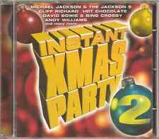 Various Artists - Instant Christmas Party, Vol. 2 (2008)