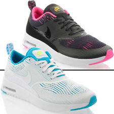 Thea Sneaker aus Synthetik für Damen
