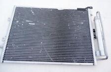 Radiateur de climatisation (condenseur) NISSENS 940142 - Pour Renault modus & cl