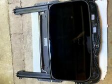 2012-18 Ford Focus OEM Sunroof Glass Cover Rails Track Assembly CM51-54519A02-AA